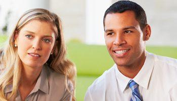 Como contratar e reter talentos no seu escritório de advocacia