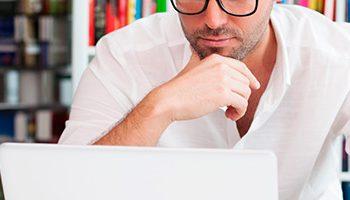 Por que a especialização na área jurídica é importante?