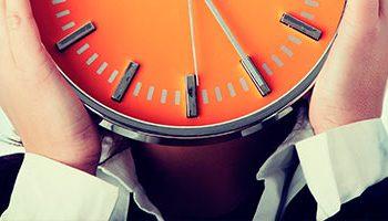 Workflow e Timesheet: como trabalhar com todos esses controles e focar na produtividade máxima em seu escritório?