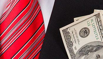 Direito aparece entre as dez graduações que mais formam bilionários