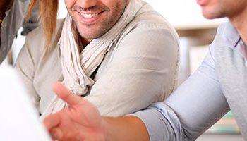 Trabalho em equipe: como manter a equipe do seu escritório de advocacia comprometida?