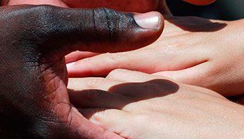 Racismo é crime: brasileiros ainda batalham pela igualdade racial