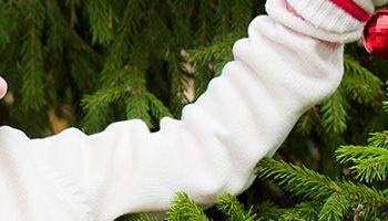 Conheça seus direitos antes de começar as compras de Natal