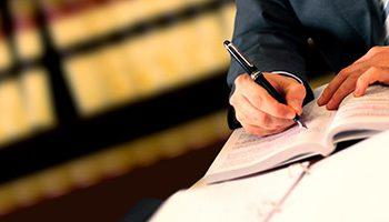 7 casos inusitados de processos judiciais