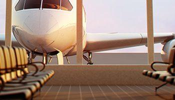 Cobranças indevidas de companhias aéreas