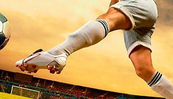 O futebol e o Direito de Imagem