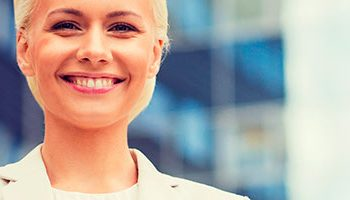 5 dicas para melhorar o marketing pessoal do advogado