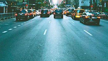 Quem realmente pode aplicar multas de trânsitoem São Paulo?