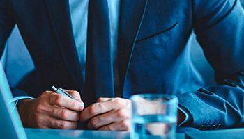 3 motivos pelos quais sua estratégia de correspondência jurídica pode ruir