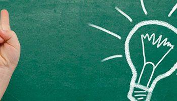3 perguntas que você precisa responder antes de começar a atuar como correspondente jurídico