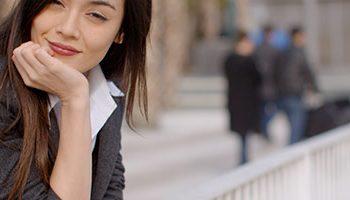As 7 razões pelas quais as pessoas têm sucesso na correspondência jurídica