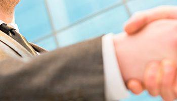 3 dicas para se tornar um advogado de confiança