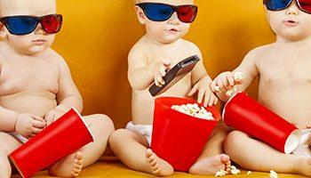 O que diz a lei sobre publicidade para crianças