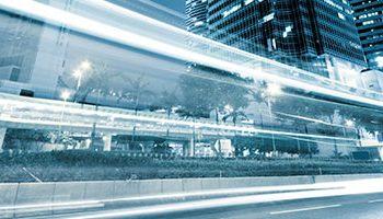 Entenda as mudanças no Código de Trânsito