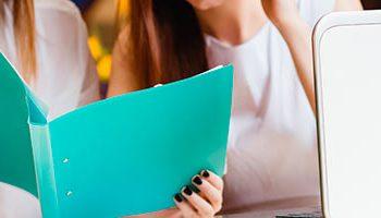 O que um trabalho voluntário pode agregar à sua carreira jurídica