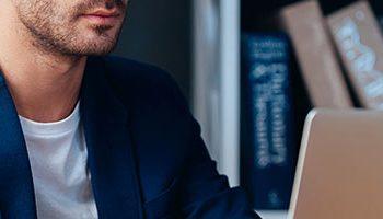 7 hábitos vistos com bons olhos em correspondentes jurídicos