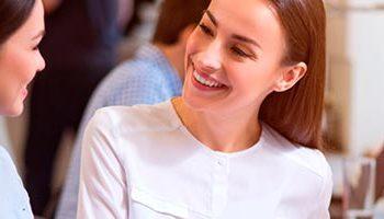 5 vantagens da correspondência jurídica para um estudante de Direito