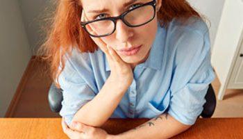 Assédio moral no trabalho: como reagir a uma situação assim?