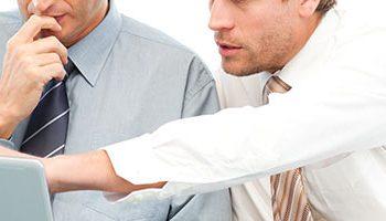 Quais as principais vantagens de quem atua na correspondência jurídica?