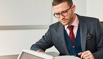 Aviso prévio: entenda como funciona para você e para a empresa