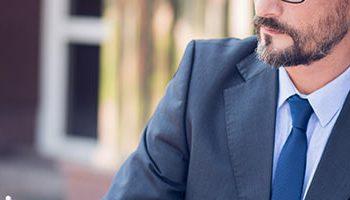 Em que situações um correspondente jurídico precisa ter OAB?
