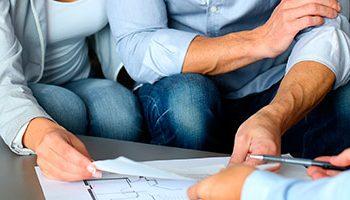 Entenda as diferentes possibilidades jurídicas em um divórcio