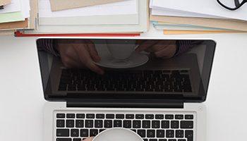 5 motivos pelos quais escritórios contratam correspondentes jurídicos