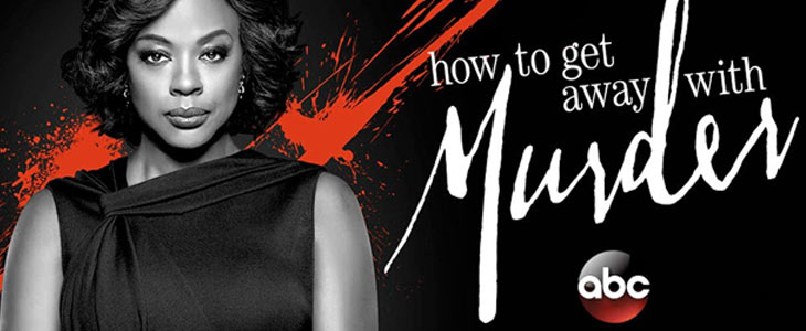 jorge how to get away with murder