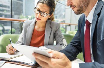 Quanto meu escritório deve pagar por serviços de um correspondente jurídico?