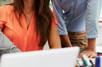 3 dicas para você planejar a sua carreira em 2017