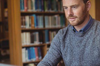 Como funciona o Exame da OAB: guia definitivo