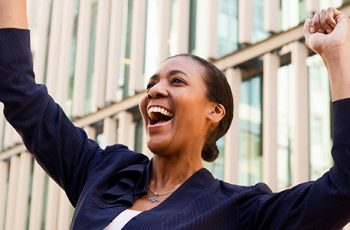 5 dicas para se dar bem na primeira audiência