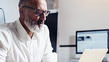 4 ferramentas de comunicação essenciais para qualquer escritório de advocacia