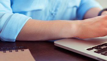 Dicas para preparar um correspondente jurídico para uma audiência do seu cliente