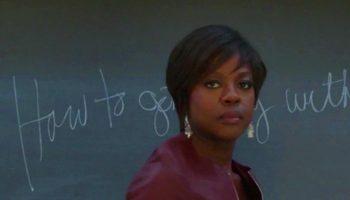 Quer ser professor de Direito? Confira algumas dicas
