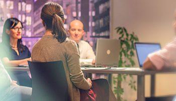 Como reduzir custos do escritório com organização e automação