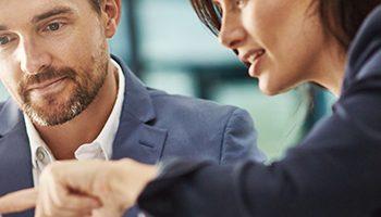 6 dicas para melhorar a entrega dos profissionais no seu escritório