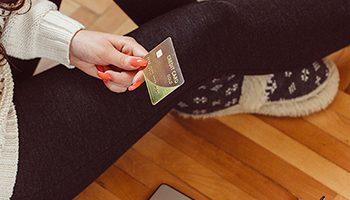 Saiba como proceder em caso de saque indevido da sua conta corrente