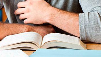 5 dicas de sucesso para você passar na 1ª fase da OAB