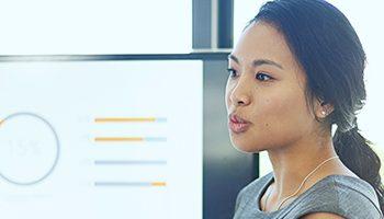 5 estratégias de marketing para alavancar sua carteira de clientes