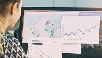 5 estratégias de sucesso na gestão de correspondentes