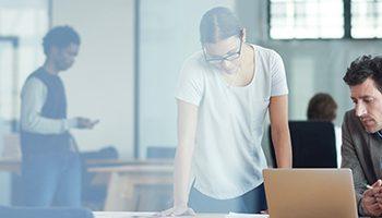 5 sugestões para melhorar os projetos e processos internos