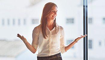 5 tipos de profissionais que você deve ter em seu escritório