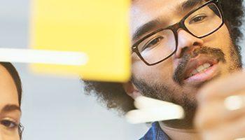 7 erros que todo escritório comete por falta de planejamento estratégico