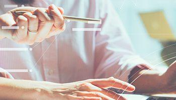Aumente a produtividade dos colaboradores com uso da tecnologia