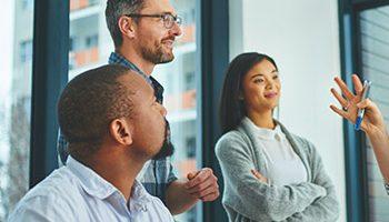 Como definir o melhor sistema para o escritório de advocacia?