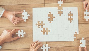 Como iniciar um planejamento estratégico para o escritório de advocacia?