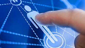 Como o marketing social pode trazer novos clientes para o escritório?